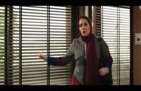 دانلود مجانی + پخش آنلاین ساخت ایران 2 قسمت هشتم
