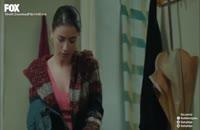 دانلود سریال حکایت ما Bizim Hikaye قسمت 11
