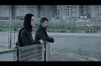 دانلود فیلم سینمایی دارکوب