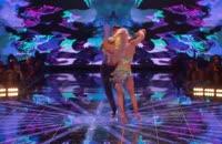 دانلود مسابقه World Of Dance باشرکت Jaxon Willard با کیفیت HD720P