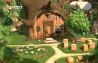 انیمیشن بسیار جذاب و دیدنی ماشا و میشا www.118File.Com