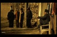 دانلود فیلم ایرانی لیلی