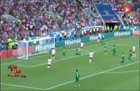 تحلیل شرایط صعود از گروه هشتم جام جهانی