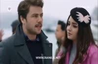 سریال دختران آفتاب قسمت 97 با دوبله فارسی