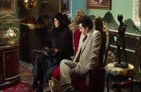 دانلود قسمت 8 از فصل یک سریال شهرزاد , www.ipvo.ir