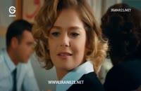 سریال ماکسیرا قسمت 101 با دوبله فارسی