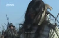 سریال امپراطور قسمت 62