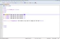 021036 - آموزش JavaScript سری دوم
