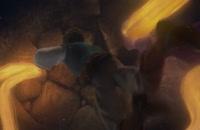 دانلود دوبله فارسی انیمیشن گیسوکمند Tangled 2010