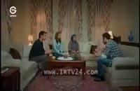 دانلود قسمت 197 سریال عشق اجاره ای دوبله فارسی