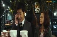 دانلود فیلم کره ای انبردست پنی Penny Pinchers
