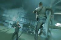 تریلر Quantum Break