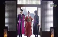 دانلود سریال کره ای صاحب ماسک قسمت 39