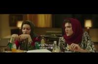 دانلود رایگان فیلم نهنگ عنبر 2 با لینک مستقیم | نهنگ عنبر ۲
