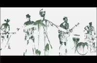 موزیک ویدیوی سامان جلیلی به نام تیک تاک   nice1music.ir