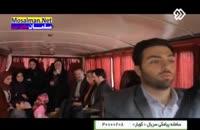سریال کوبار قسمت 29 - قسمت 29 کوبار
