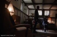 دانلود سریال فرار از زندان فصل 6 ششم-شش