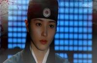 Jumong Farsi EP15 HD