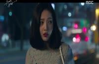 قسمت سوم  سریال کره ای اغواگر بزرگ - The Great Seducer 2018 - با زیرنویس فارسی