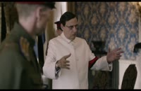 تریلر فیلم The Death of Stalin 2017