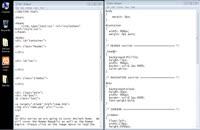 020103 - آموزش CSS سری دوم