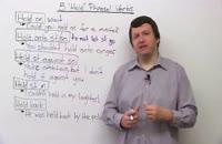آموزش زبان انگلیسی مرحله به مرحله02128423118-09130919448-wWw.118File.Com