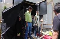 فیلم آینه بغل کامل و قانونی | دانلود فیلم آینه بغل بدون سانسور و غیر رایگان HD