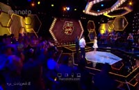 دانلود قسمت 5 مسابقه شعر یادت نره شبکه Manoto Tv