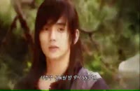 قسمت دوم سریال کره ای بک دونگ سوی دلاور - Warrior Baek Dong Soo - با بازی جی چانگ ووک و یو سئونگ هو  - با زیرنویس فارسی