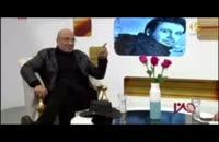 صحبت های امیر جعفری درباره محسن چاوشی