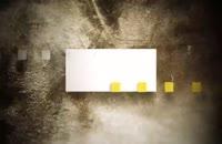 دانلود کامل فیلم فراری (بدون رمز آنلاین)