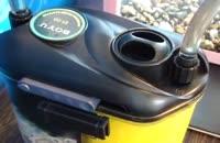 مینی فیلتر سطلی Boyu EF-05 Hang-On