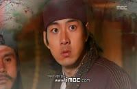 Jumong Farsi EP05 HD