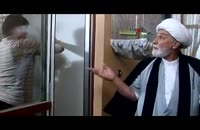 فیلم پنج شنبه آخر ماه با بازی شبنم قلی خانی و محمود پاک نیت