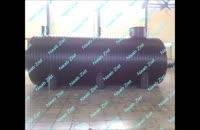 سپتیک تانک 2