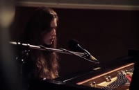 Birdy - Without A Word [Live]