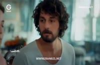 سریال ماکسیرا قسمت 99 با دوبله فارسی