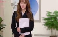 دانلود قسمت 10 سریال کره ای Radio Romance