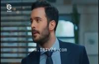 دانلود قسمت 215 سریال ترکی عشق اجاره ای دوبله فارسی