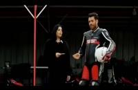 دانلود قسمت1 سریال ساخت ایران 2
