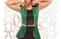 لباس مجلسی،لباس زنانه مجلسی ،لباس مجلسی دخترانه طیطه در طهران09122118688