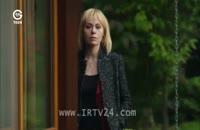 دانلود قسمت 66 دختران آفتاب دوبله فارسی سریال