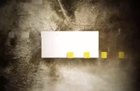 دانلود فیلم سینمایی فراری (کامل آنلاین) (غیررایگان) FULL HD لینک مستقیم