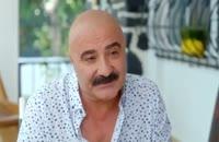 دانلود یلم ترکی زمان خوشبختی با زیرنویس چسبیده مووی باز