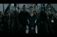 دانلود فصل پنجم سریال Vikings وایکینگ ها