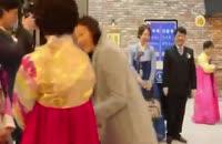 قسمت اول سریال کره ای ملکه مرموز ۲ - 2 Queen of Mystery - با زیرنویس فارسی
