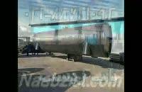 سپتیک تانک .,,