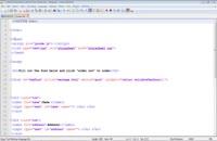 021057 - آموزش JavaScript سری دوم