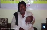 بازداشت مردی که رسما ادعای پیامبری کرد!