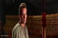 فیلم جودا بن هور ۱۹۵۹ با دوبله فارسی کامل و سالم . Ben-Hur